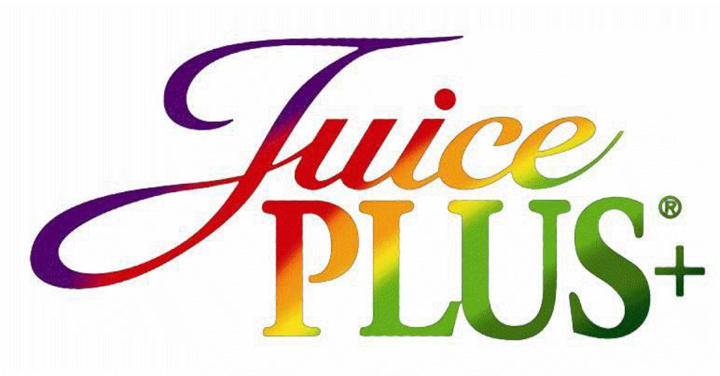Piano marketing Juice Plus