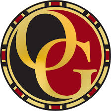 Piano marketing ORGANO GOLD