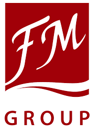Piano marketing FM