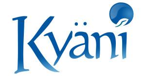 Piano marketing Kyani
