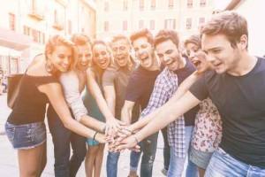 Le 4 ragioni perché una donna deve fare network marketing