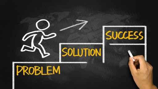 Il Network Markeing e lavoro Online la soluzione agli attuali problemi di lavoro.